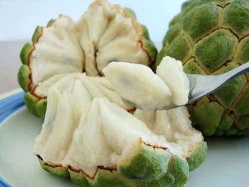 Những loại hoa quả không nên ăn vào mùa hè vì quá nóng - Ảnh 3