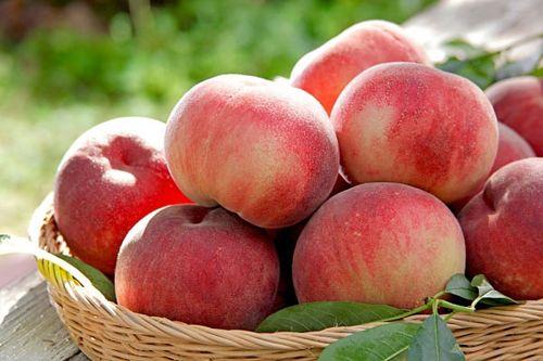 Những loại hoa quả không nên ăn vào mùa hè vì quá nóng - Ảnh 4
