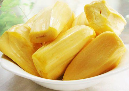 Những loại hoa quả không nên ăn vào mùa hè vì quá nóng - Ảnh 6