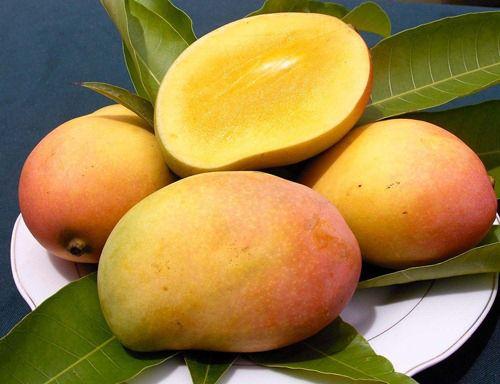 Những loại hoa quả không nên ăn vào mùa hè vì quá nóng - Ảnh 8
