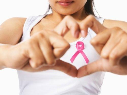 Có thể tái tạo ngực cho các chị em phải cắt bỏ ngực vì ung thư vú - Ảnh 1