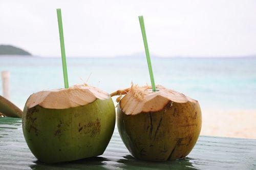 Những mối nguy hại cần biết khi ăn một số loại trái cây mùa hè - Ảnh 6