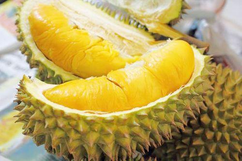 Những mối nguy hại cần biết khi ăn một số loại trái cây mùa hè - Ảnh 4