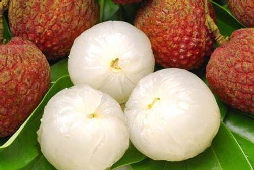 Những mối nguy hại cần biết khi ăn một số loại trái cây mùa hè - Ảnh 3