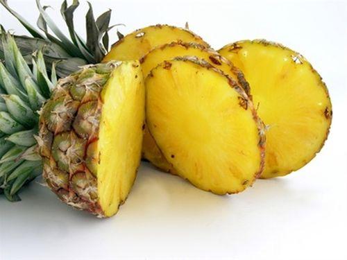 Những mối nguy hại cần biết khi ăn một số loại trái cây mùa hè - Ảnh 5