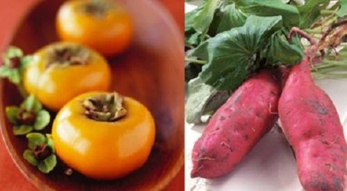 Những cách ăn hoa quả tưởng đúng lại gây tiêu chảy, loét dạ dày - Ảnh 1