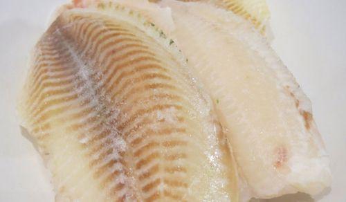 Tuyệt chiêu làm chả cá thơm ngon lạ miệng - Ảnh 2