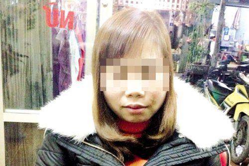 Tâm sự xót xa của cô gái bị hủy hôn vì khuôn mặt xấu sau tai nạn - Ảnh 1