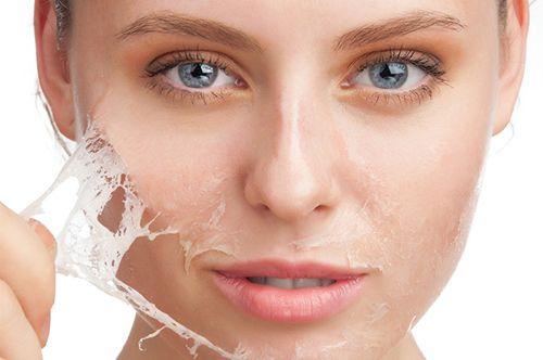 Sạch sẽ quá… cũng hóa bệnh - Ảnh 2