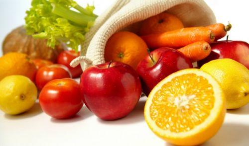Thực phẩm tăng nguy cơ dậy thì sớm ở trẻ nhỏ - Ảnh 2