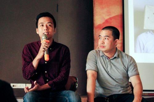 """Sự kiện """"More viral than Viral"""" thành công với những chia sẻ từ các diễn giả - Ảnh 2"""