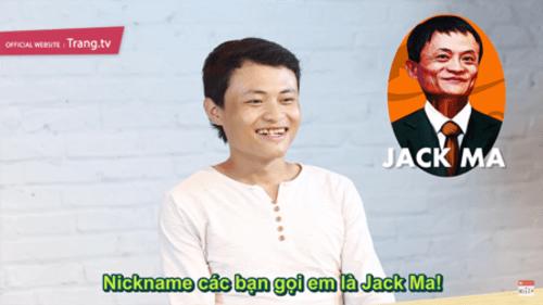 """""""Dở khóc dở cười"""" với trải nghiệm lần đầu ăn Wasabi của """"Jack Ma Việt Nam"""" - Ảnh 2"""
