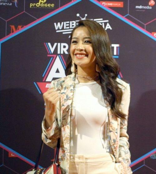 Chi Pu và các nghệ sĩ Việt tự tin tỏa sáng trên sân khấu quốc tế - Ảnh 3