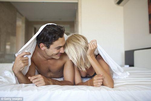 Thực hư chế độ ăn uống và thời điểm quan hệ có thể quyết định giới tính thai nhi - Ảnh 1