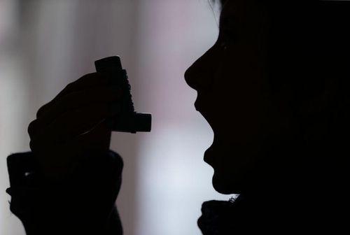 Bất ngờ với nghiên cứu mới có thể chặn đứng nguy cơ mắc bệnh hen suyễn - Ảnh 1