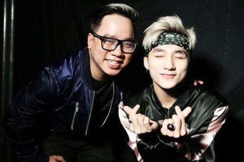 """Sơn Tùng thành công ra mắt ca khúc """"Chúng ta không thuộc về nhau"""" - Ảnh 3"""