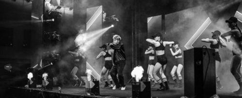 """Sơn Tùng thành công ra mắt ca khúc """"Chúng ta không thuộc về nhau"""" - Ảnh 1"""