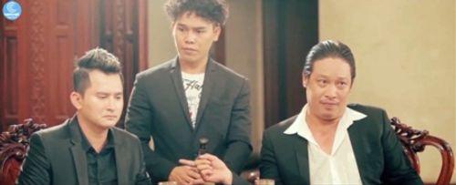 """""""Mẹ tôi thời nay"""" – Bản tình ca sâu lắng về tình mẹ của Sky Nguyễn - Ảnh 4"""
