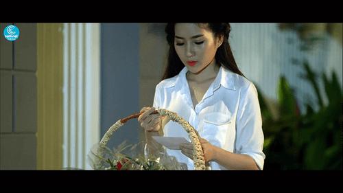 """Sky Nguyễn """"thành đôi"""" với fangirl trong MV mới """"Say nhưng không lầm"""" - Ảnh 3"""