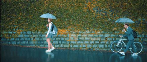 """""""Bản sao"""" Sơn Tùng chia sẻ chuyện tình tuổi học trò qua MV mới - Ảnh 5"""