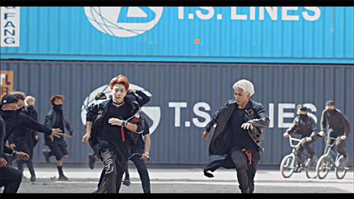 """Fan Big Bang ủng hộ sản phẩm đầu tay có lượt share """"khủng"""" của UNI5 - Ảnh 5"""