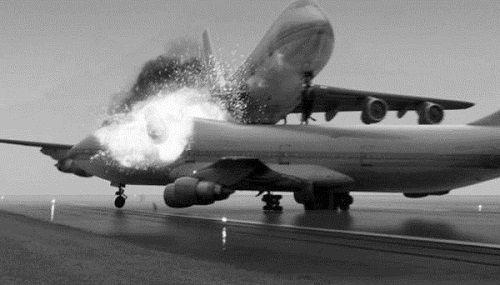 Nhà nghiên cứu Việt Nam: Dự đoán máy bay Đức tử nạn qua phương pháp số học? - Ảnh 3