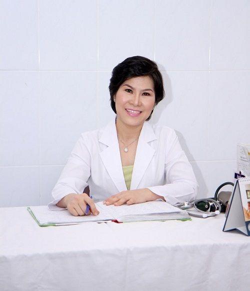 Tiết lộ đáng sợ của bác sỹ sản khoa về thuốc tránh thai - Ảnh 2