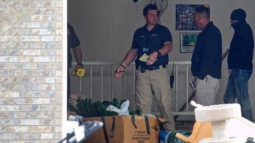 Mẹ đẻ giấu xác 7 đứa con trong thùng các tông suốt 10 năm - Ảnh 2