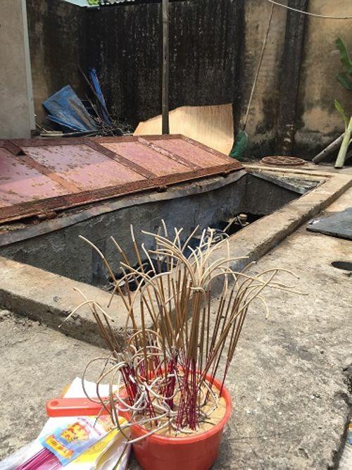 Quảng Ninh: Chết người mới lộ ô nhiễm môi trường gây bức xúc dư luận - Ảnh 4