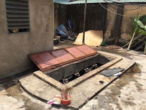 Quảng Ninh: Chết người mới lộ ô nhiễm môi trường gây bức xúc dư luận - Ảnh 5