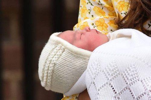 """Vận mệnh công chúa nước Anh: """"Lá số đẹp hiếm có trong lịch sử Hoàng gia"""" - Ảnh 1"""