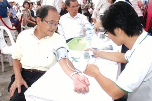 """Truy tìm """"thuốc trị tiểu đường gây ung thư"""" tại Việt Nam - Ảnh 1"""