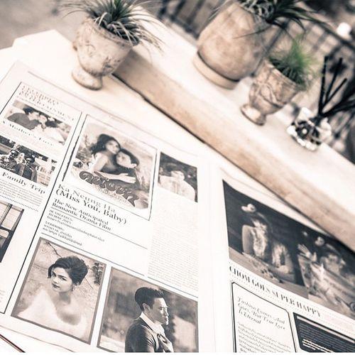 """Thái Lan: Đại gia chi 70 tỷ đồng để đính hôn với """"mỹ nhân không tuổi"""" - Ảnh 11"""