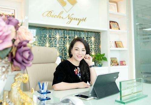 Tuyển 5 nhân viên giao hàng cty Jenny hoa làm tại Quận Bình Tân - 2