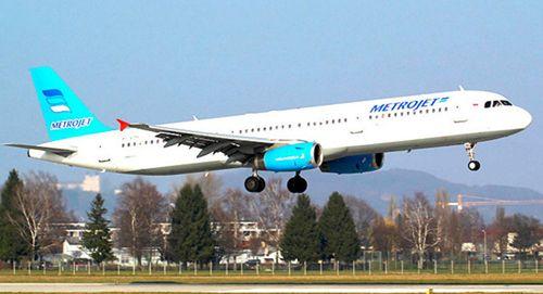 Vụ máy bay Nga rơi: Tổ lái đã nhiều lần thông báo về lỗi động cơ - Ảnh 1