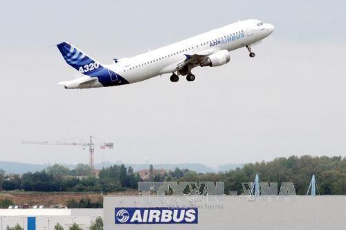 Các hãng hàng không lớn đồng loạt tránh bay qua bán đảo Sinai - Ảnh 1