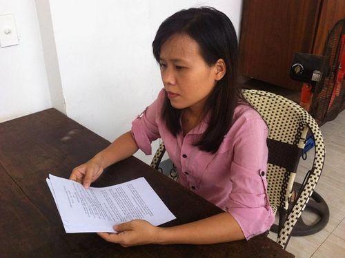 Nữ bác sỹ bị đuổi việc do từ chối nhận chức cao hơn - Ảnh 1