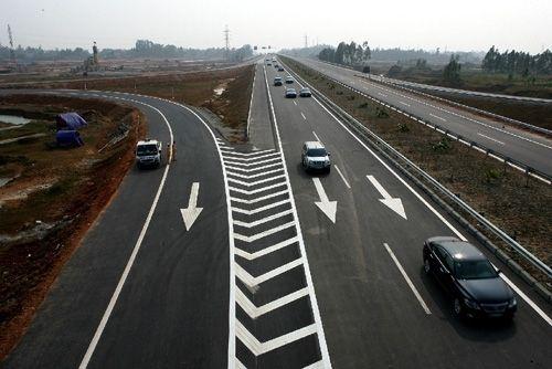 19 xe trốn phí cao tốc Nội Bài – Lào Cai bị từ chối phục vụ - Ảnh 1