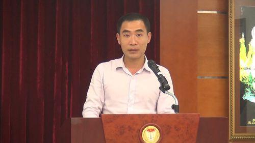 Hội luật gia hưởng ứng Ngày Pháp luật Việt Nam 2015 - Ảnh 3