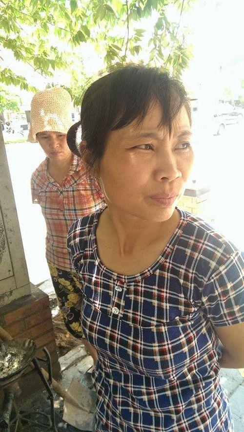 Cháy lớn tại quán phở ở Hà Nội, khách đang ăn bỏ chạy toán loạn - Ảnh 2