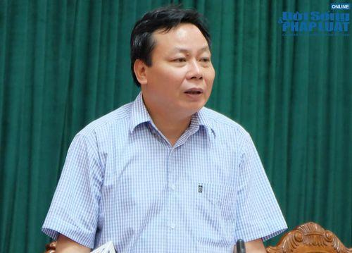 Hà Nội chi 25 tỷ đồng để phòng chống dịch Mers – CoV - Ảnh 1