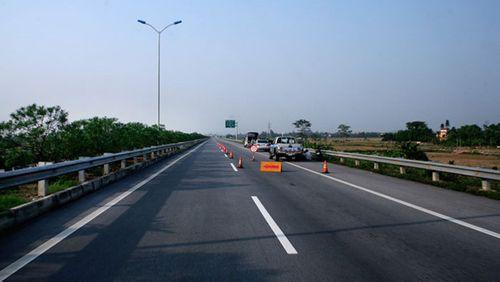 Ngành giao thông đã có 72.698 cuộc thanh tra, kiểm tra chuyên ngành - Ảnh 1