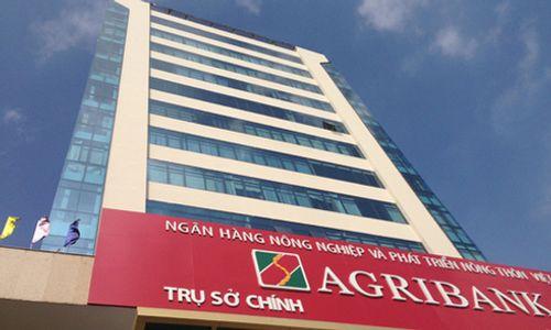 """Vụ """"bốc hơi"""" 100 triệu: Agribank sẽ hoàn trả nếu khách hàng """"vô can"""" - Ảnh 1"""