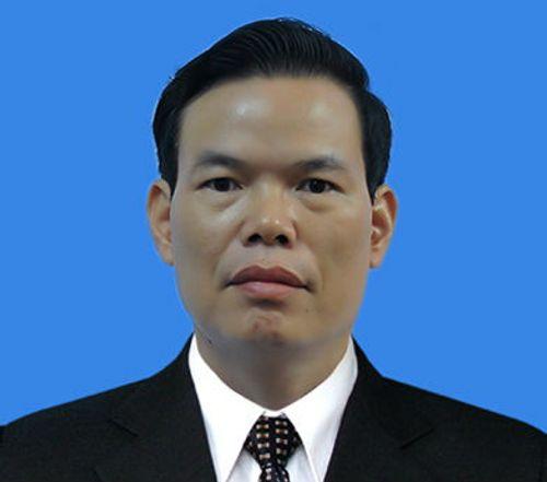 Bí thư Hà Giang có nhiều người thân làm lãnh đạo: Cần chọn người tài - Ảnh 1