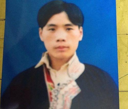 Nghi can vụ thảm sát  ở Lào Cai đã bị bắt tại nhà riêng - Ảnh 1