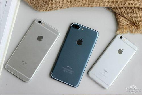 Mua iPhone 7 lúc chưa ra mắt, coi chừng 'tiền mất tật mang' - Ảnh 2