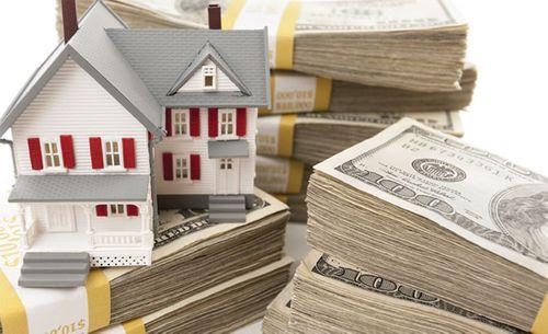 """3 tỷ USD mua nhà ở Mỹ: Cần bịt kẽ hở chuyển tiền """"bẩn"""" - Ảnh 1"""