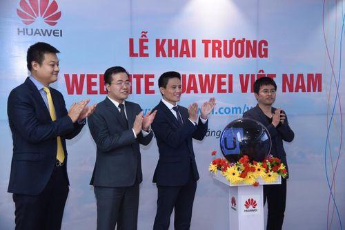 """Căn phòng """"tự kỷ"""" 1m2 và giải pháp hoá giải """"nỗi ám ảnh"""" sử dụng hàng Trung Quốc của tập đoàn Huawei  - Ảnh 5"""