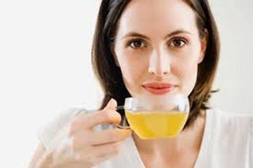 Tác dụng phụ của trà xanh và 12 cấm kỵ khi dùng trà - Ảnh 3