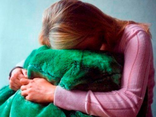 Bi kịch người vợ đẹp bỏ chồng theo đại gia - Ảnh 2